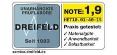 balkonmarkise_dreifeld