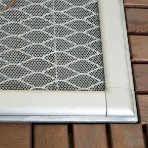 kellerschacht profi detail 2 hecht international. Black Bedroom Furniture Sets. Home Design Ideas