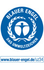 Logo_Blauer_Engel