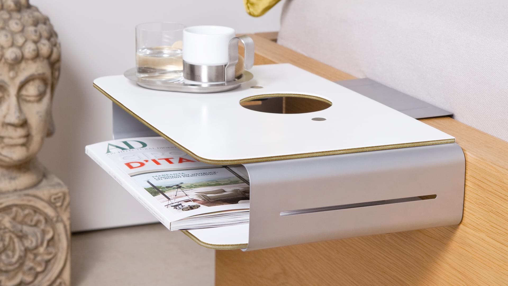 option hecht international. Black Bedroom Furniture Sets. Home Design Ideas