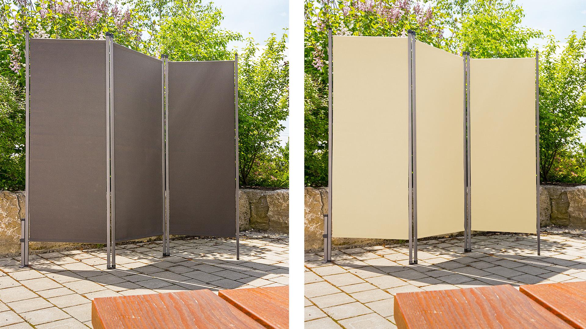 mobilis hecht international. Black Bedroom Furniture Sets. Home Design Ideas