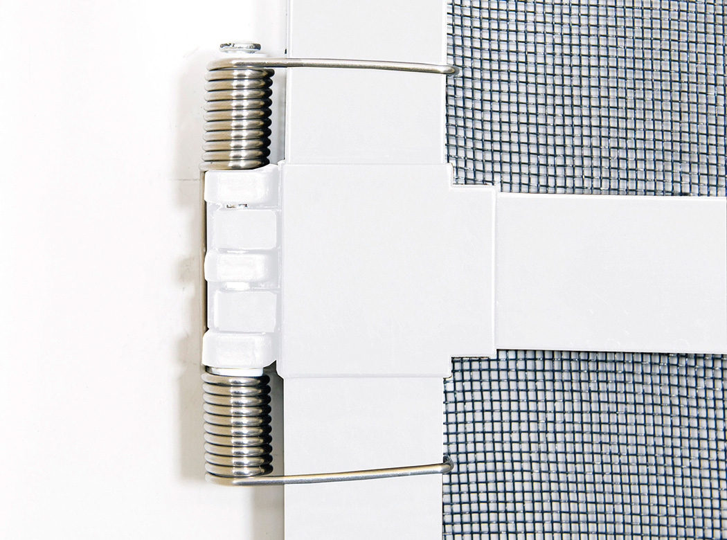 t rbausatz start hecht international. Black Bedroom Furniture Sets. Home Design Ideas