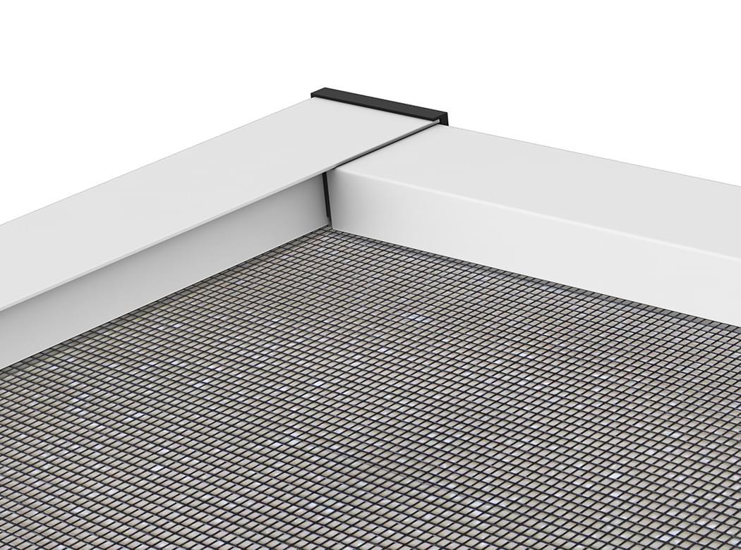 hecht international. Black Bedroom Furniture Sets. Home Design Ideas