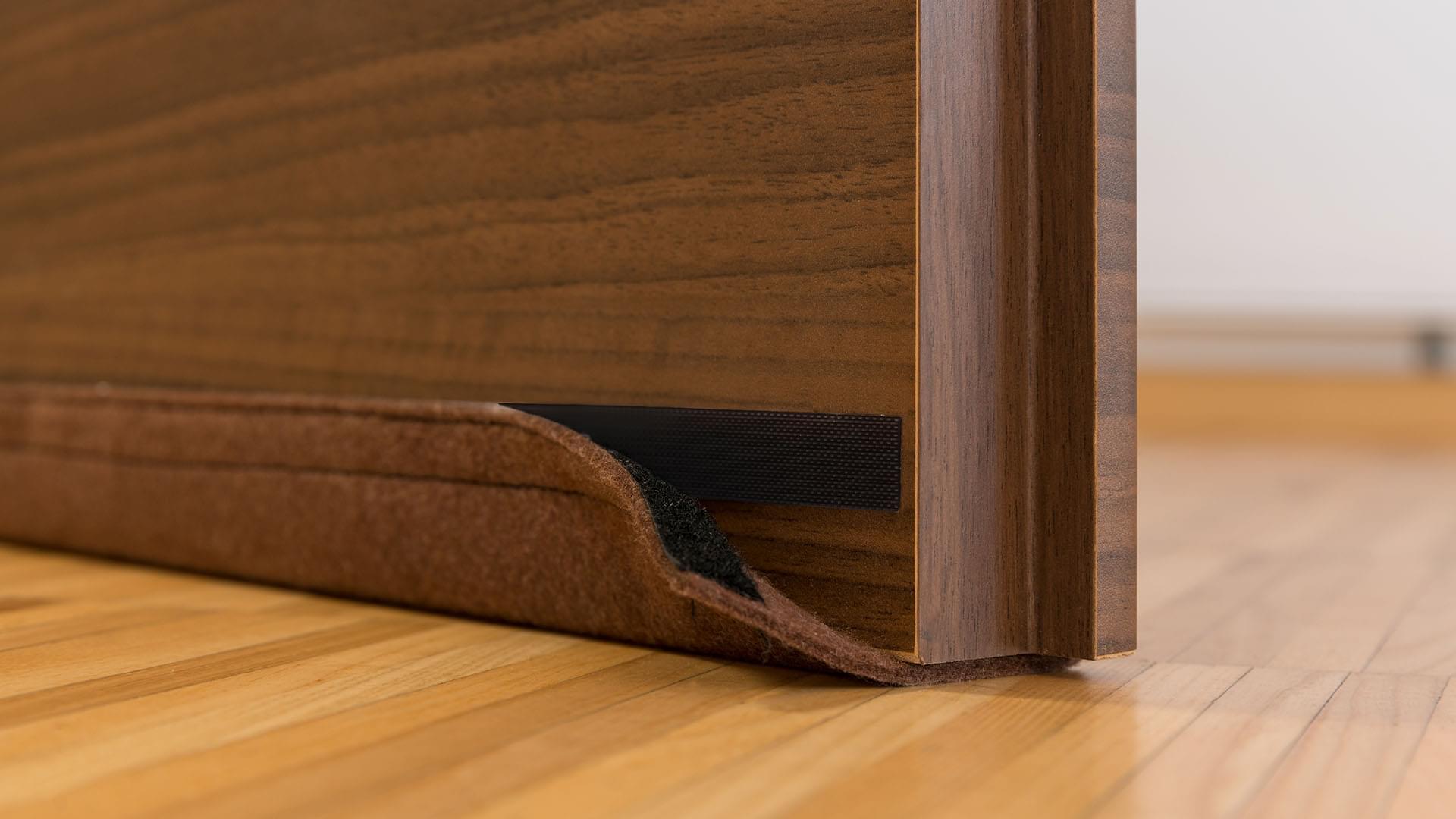 denso hecht international. Black Bedroom Furniture Sets. Home Design Ideas