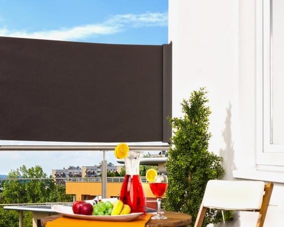 vertikales hochbeet hecht international. Black Bedroom Furniture Sets. Home Design Ideas