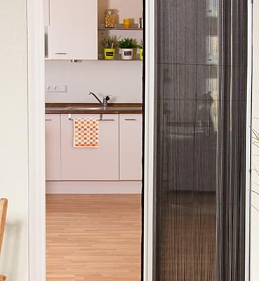 doors archive hecht international. Black Bedroom Furniture Sets. Home Design Ideas