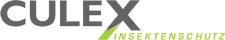 culex_logo