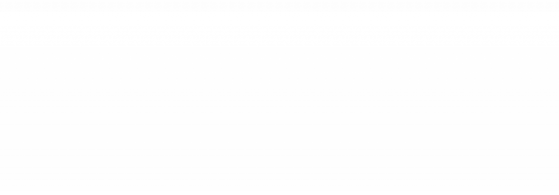 20014 – Vitalofen