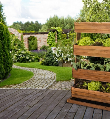 hobby garden archive hecht international. Black Bedroom Furniture Sets. Home Design Ideas