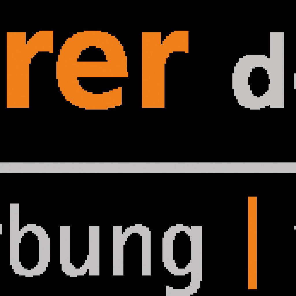 schl tterer logo hecht international. Black Bedroom Furniture Sets. Home Design Ideas
