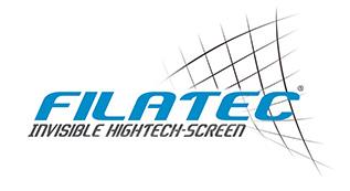 logo_filatec
