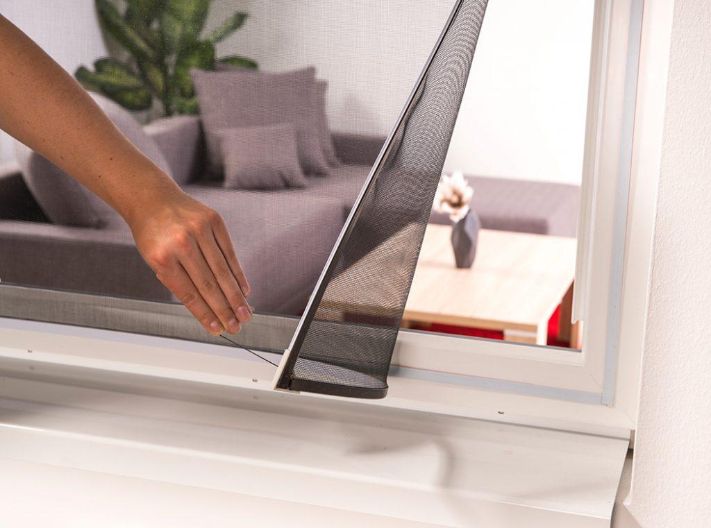 Magnet-Fenster_Easy_hecht international GmbH