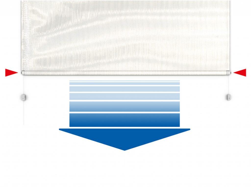 plissee_basic_hecht international GmbH