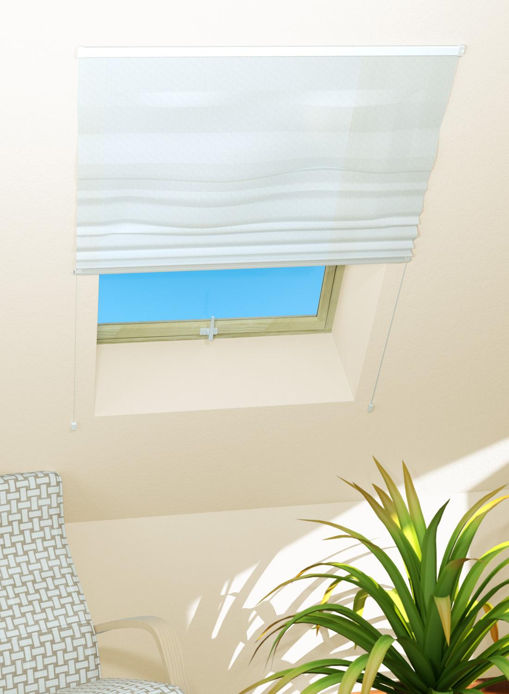 101400 - dachfenster basic | hecht international