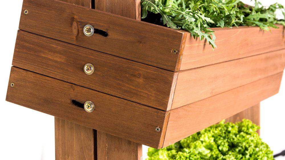 Vertikales_Hochbeet_Cube_2_hecht international GmbH